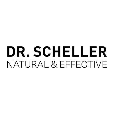 DR.SCHELLER