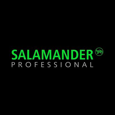 SALAMANDER PROFESSIONAL
