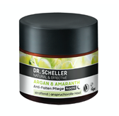 Dr.Scheller Night Care Argan & Amarant